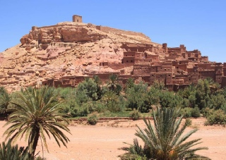 Vamos Al Desierto Marruecos,Marrakech private tours,Marrakech to desert trip